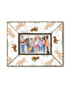 SOOPERFRAME - Kinder - Design 0327