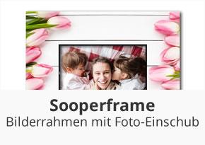 SOOPERFRAME