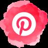 Soobsoo Pinterest